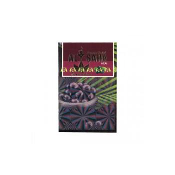 Табак для кальяна Balli Acai (Асаи) 50г