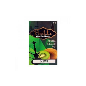 Табак для кальяна Balli Kiwi (Киви) 50г