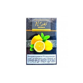 Табак для кальяна Balli Lemon (Лимон) 50г
