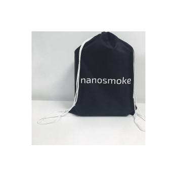 Рюкзак для кальяна Nanosmoke