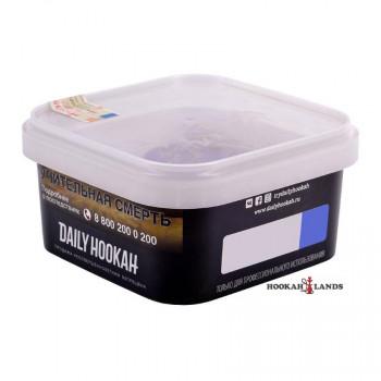 Табак Daily Hookah Банан  250 гр.