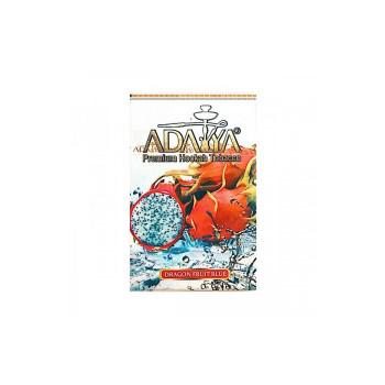 Табак для кальяна Adalya Dragonfruit Blue 50 гр