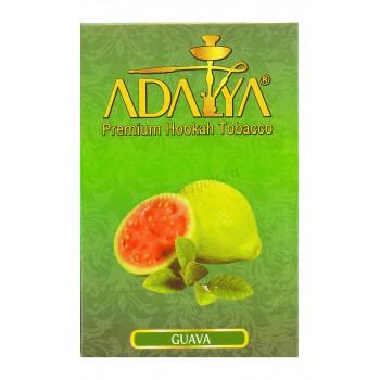 Табак Adalya Гуава Акциз 50 гр.