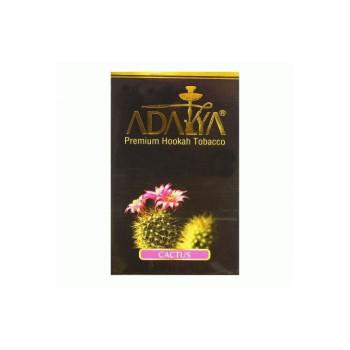 Табак для кальяна Adalya Cactus (Кактус) 50 гр.