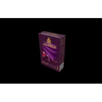 Табак Al Fakher Golden (Красный Виноград) 50 гр