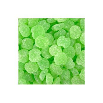 Табак Tangiers 100 г - NOIR Green Apple Candy (Яблочные леденцы)