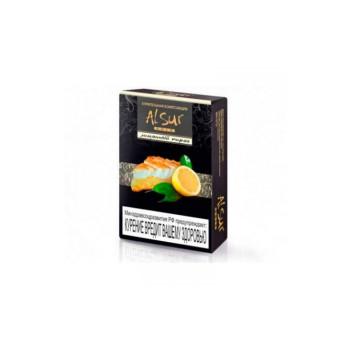 Табак для кальяна Al Sur Груша 50 гр.