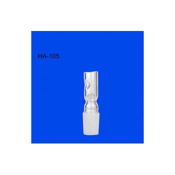 Порт/ обратный клапан для кальяна Фабула/Fabula/Temple