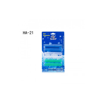 Набор капсул для охлаждения дыма HA-21