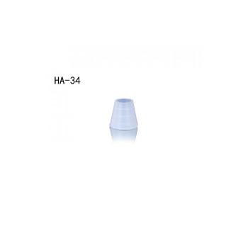 Уплотнитель для шланга кальяна HA-34