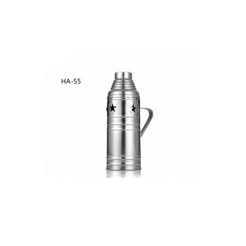 Колпак для кальяна HA-55