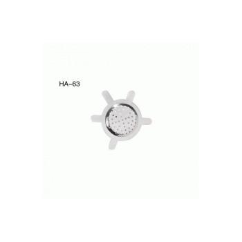 Сетка для угля HA-63