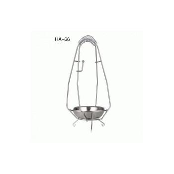 Корзина для углей HA-66