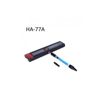 Мундштук для кальяна с капсулой HA-77A