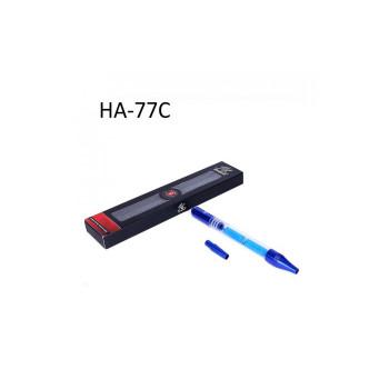 Мундштук для кальяна с капсулой HA-77C