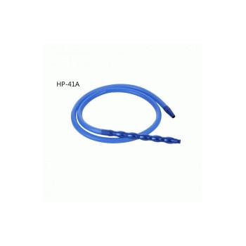 Шланг для кальяна силиконовый HP-41A