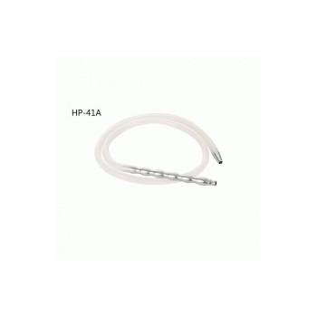 Шланг для кальяна силиконовый HP-41C