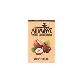 Табак для кальяна Adalya Hazelnuts (Орехи) 50гр