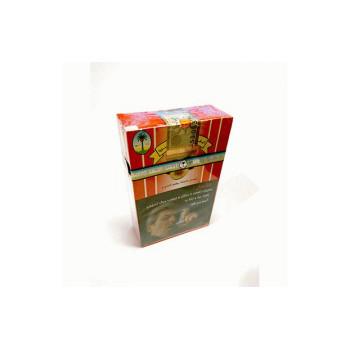 Табак для кальяна Nakhla Classic (Персик) 50 гр.