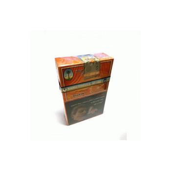 Табак для кальяна Nakhla Classic (Апельсин) 50 гр.
