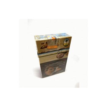 Табак для кальяна Nakhla Classic (Кокос) 50 гр.