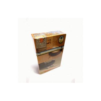 Табак для кальяна Nakhla Classic (Капучино) 50 гр.
