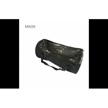 Сумка для кальяна Magix Small