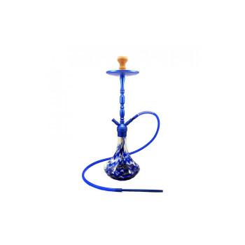 Кальян Babilon 057 Blue