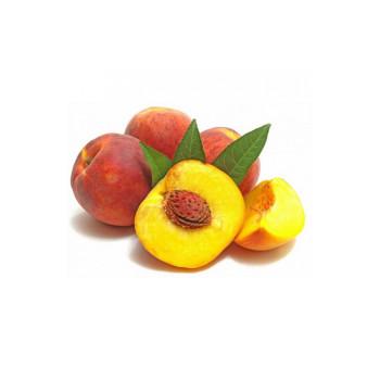 Табак Tangiers 100 г - NOIR Kashmir Peach (Специи Персик)