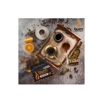 Табак для кальяна Burn Kona Coffee (Кофе) 100г