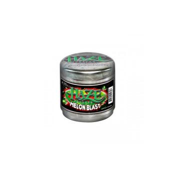 Табак Haze 100г - Melon Blast (Сладкая Дыня)