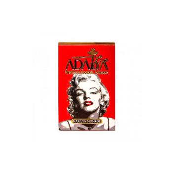 Табак для кальяна Adalya Marilyn Monroe 50 гр