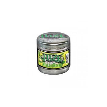 Табак Haze 50г - Mint Lemonade (Лимонад Мята)