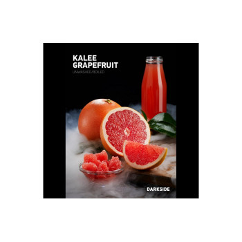 Табак Darkside MEDIUM 100 гр - Kalee Grapefruit (Грейпфрут)