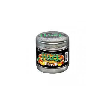 Табак Haze 100г - Peach (Персик)