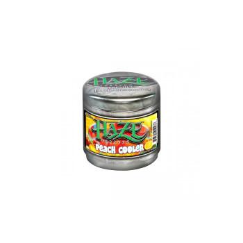 Табак Haze 100г - Peach Cooler (Персик апельсин)
