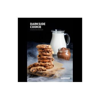 Табак Darkside SOFT 100 гр - Darkside Cookie (Печенье)