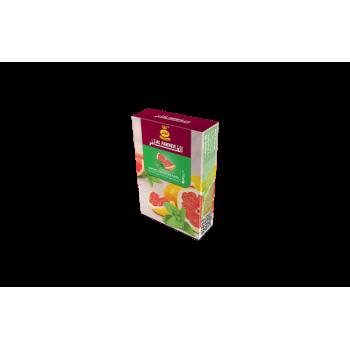 Табак для кальяна Al Fakher (Грейпфрут с мятой) 50 гр