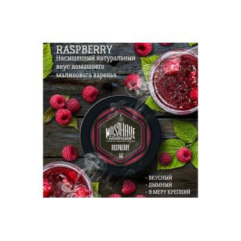 Табак Must Have Raspberry (Малиновое варенье) 25г
