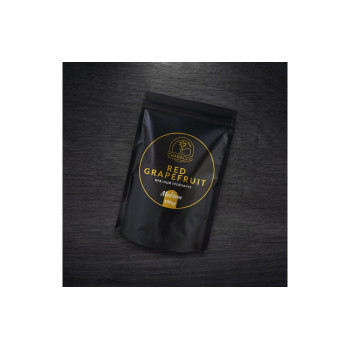 Табак для кальяна Chabacco MEDIUM Red Grapefruit (Красный Грейпфрут) 50г