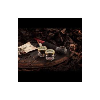 Табак для кальяна  WTO PERIQUE - Original (Оригинальный) 20гр.