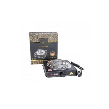 Плитка для розжига угля Skyseven L-061 - 1000W