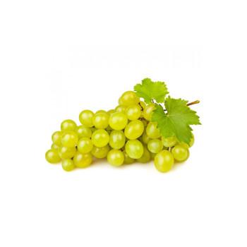 Табак Tangiers 100 г - BIRQUQ Sour Grape (Кислый виноград)