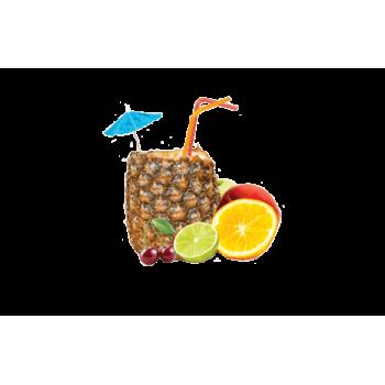 Табак Fumari Tropical Punch (Тропический пунш)