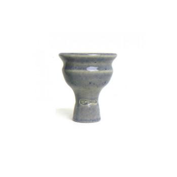 Чаша UPG (Upgrade Form) Small Серая Оригинал