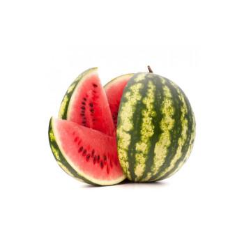 Табак Tangiers 100 г - SPECIAL EDITION Sour Watermelon (Арбуз с кислинкой)