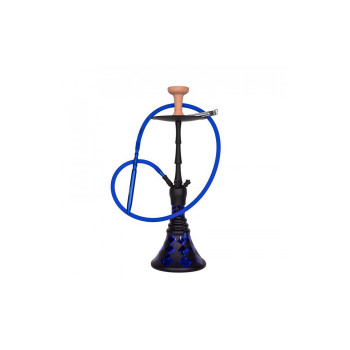 Кальян SkySeven A83 Blue