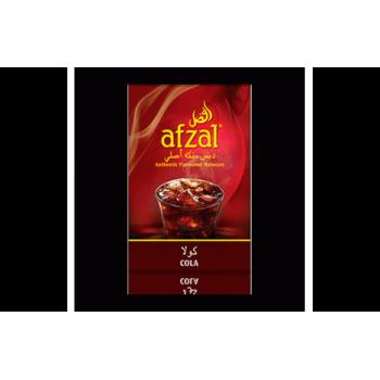 Табак для кальяна Afzal Cola (Кола) 50 гр.