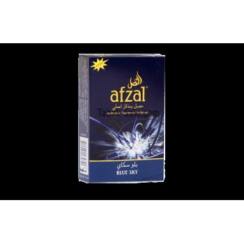 Табак для кальяна Afzal Blue Sky 50 гр