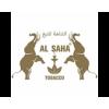 Al Saha 50 gr
